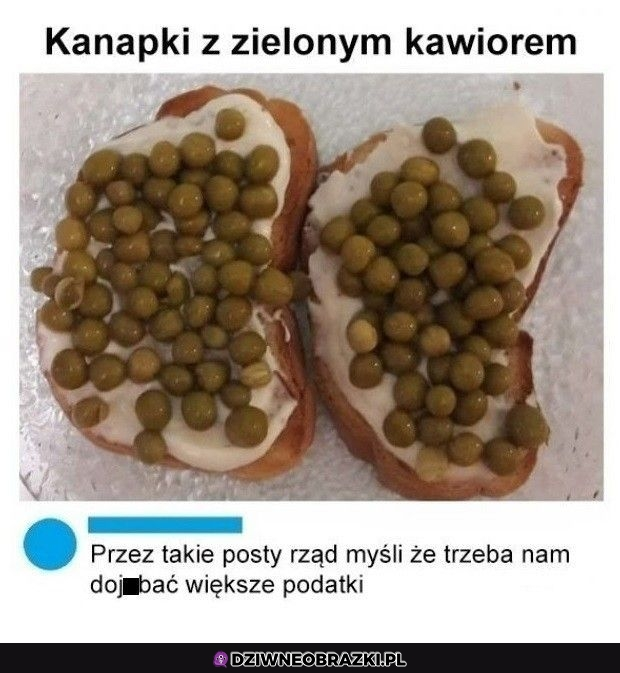 Polski luksus