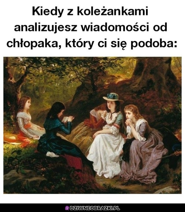 Analiza