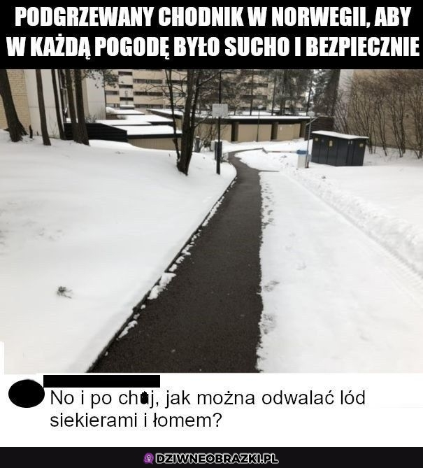 A po co to komu?