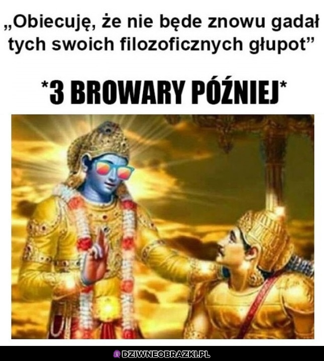 Po browarach