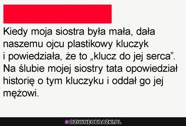 Taka historia