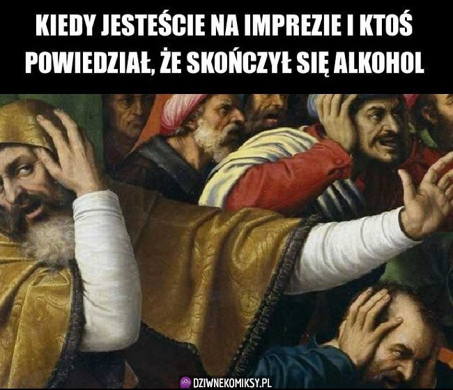 O jezusiczku