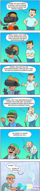 Typowy Janusz - maruda