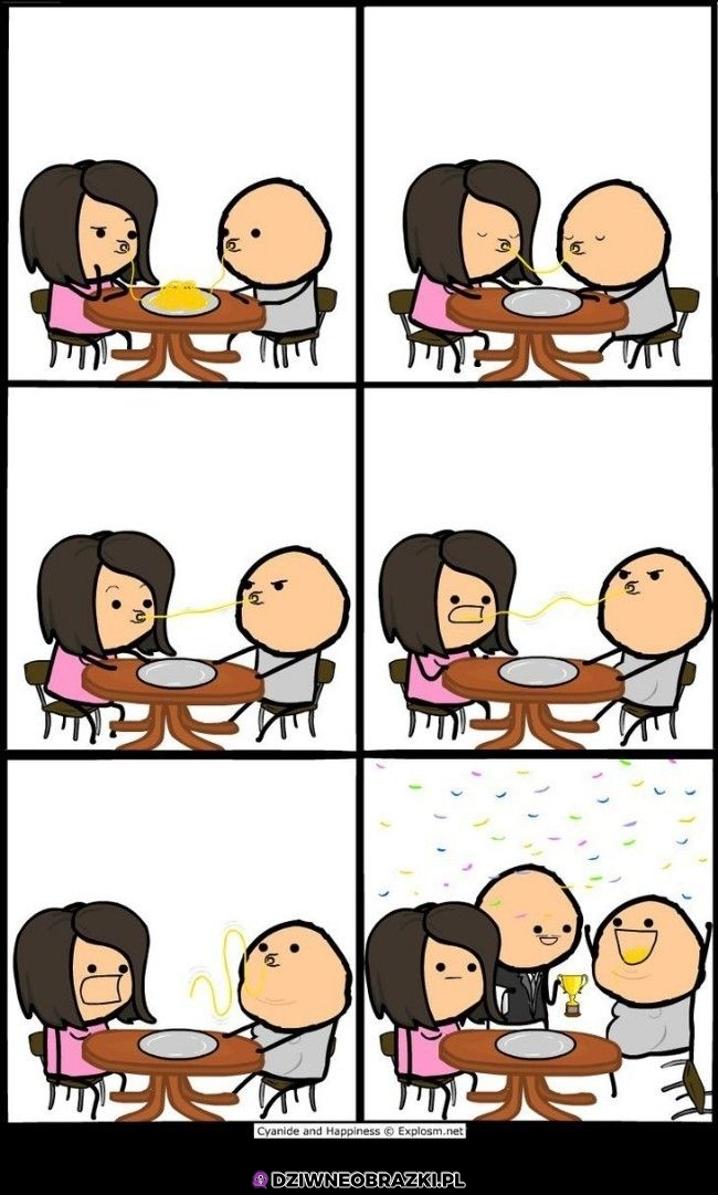 Romantycznie