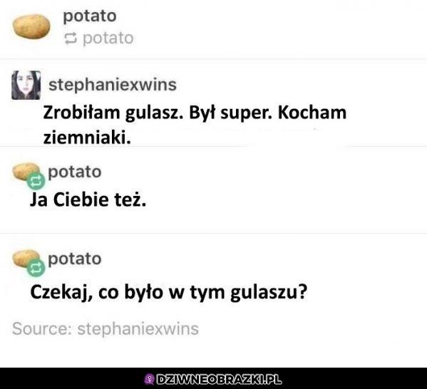 Gulasz
