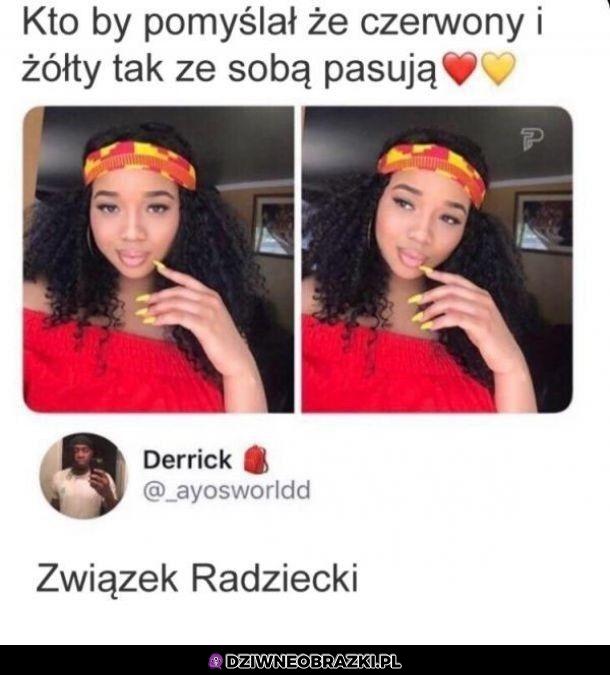 I McDonald