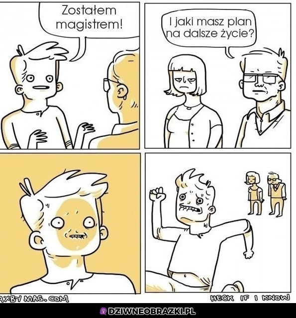 Dalszy plan